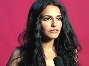 Trust and respect are most essential ingredients to love, says Neha Dhupia