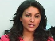 V-Day special: Relationships are so much fun, says Parineeti Chopra