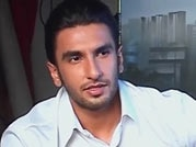 V-Day Special: Transparency and honesty towards one' partner important, says Ranveer Singh