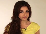 V-Day special: Give pride a back seat, says Soha Ali Khan