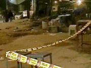 Trigger-happy Delhi: Woman shot dead for resisting eve-teaser in South Delhi