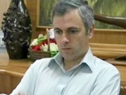 Omar Abdullah stays away from ceremony held in martyrs' honour