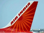 Air India Captain suspended after brawl with Air Hostess