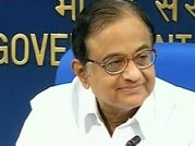 We are unaware as to why DMK changed its stand so quickly: Chidambaram