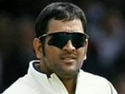 Captain M S Dhoni surpasses Sourav Ganguly's record, silences his critics