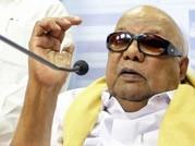US resolution on Lanka demands judicial investigation into extra killings