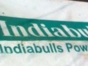 MNS men attack Indiabulls power plant over water supply
