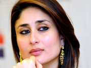 Marriage is not a crime: Kareena