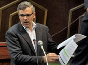 Omar Abdullah gives clean chit to Hizbul operative Liaquat Ali, pre-empts NIA probe