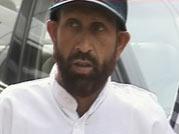 MHA sources debunk Delhi cops' claim on Liaquat arrest