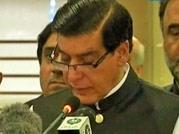 Ajmer dargah chief to boycott Pak PM Raja Parvez Ashraf's visit