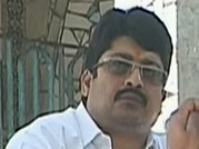 DSP murder: Six days later, Raja Bhaiyya still roams free