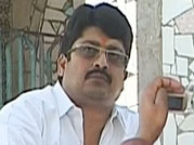 Raja Bhaiyya: The notorious Thakur from Kunda