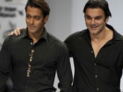Rs.130 crore for Salman's Mental?