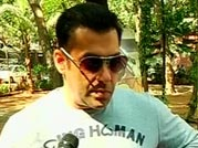 Salman's future at stake!
