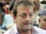With 4 unfinished projects, 250 crore riding on Sanju Baba!