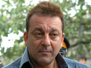 BJP slams Digvijaya's backing for Sanjay Dutt