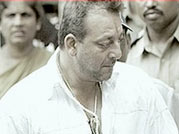 1993 Mumbai Blasts: SC to pass judgement today, Sanjay Dutt's fate to be sealed