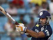 Shikhar Dhawan may make his Test debut in Mohali