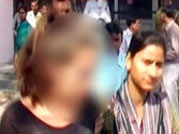 British tourist jumps out of Agra hotel to escape sexual assault