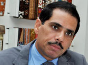 BJP demands court-monitored probe in Vadra-DLF links case in Punjab and Haryana