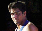 Vijender and I took drugs 3-4 times: Ram Singh