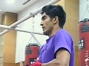 Drug worth Rs 130 crore seized in Mohali, boxer Vijender Singh under scanner