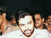 1993 Mumbai Blasts: SC upholds death sentence for Yakub Memon
