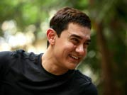 Aamir doesn't consider himself as Mr Perfectionist