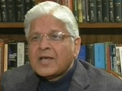 Ashwani Kumar vetted Coalgate report using Law Ministry computer?