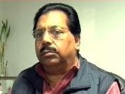 Opposition unites to oust JPC chairman PC Chacko