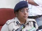 Deepak Bhardwaj was murdered over family feud: New Delhi DCP
