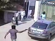 Delhi Police nabs Deepak Bhardwaj's killers