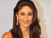 Bebo to sport a boy cut for her next flick