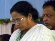 Will Mamata Banerjee cover-up the death of SFI leader Sudipto Gupto?