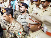 Italy to approach court if NIA seeks death for marines
