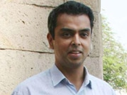 Need some consensus on Internet porn ban over rape fears, says Milind Deora
