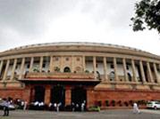 Parliament may adjourn sine die after passage of Finance Bill: Sources