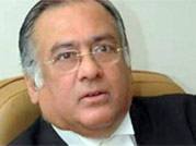 Coalgate: Raval asked to resign over letter to Attorney General