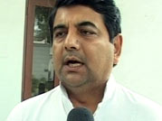 Strong protest lodged against beating of Sarabjit: RPN Singh