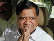 Yeddy to dent BJP's prospects in Karnataka polls, reveals Headlines Today-C-Voter survey