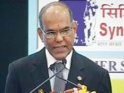 Rise in rural income fuelling food inflation, says RBI chief