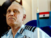VVIP chopper scam: CBI freezes bank accounts of ex-IAF chief, others