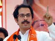 Shiv Sena cautions BJP against picking Narendra Modi as PM candidate in 2014 Lok Sabha polls