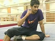 Boxer Dinesh Kumar backs Vijender's conspiracy claim