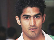 National Anti-Doping Agency likely to take Vijender Singh's hair sample