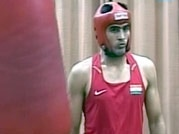 Sports ministry gives clean chit to boxer Vijender Singh in dope test
