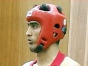 Olympian Vijender Singh took heroin 12 times, claims Punjab Police