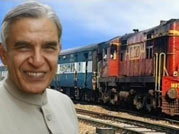 Are recent appointments to Railway Board also tainted?