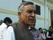After bribery charge, Pawan Bansal faces more trouble over bank loans to family-owned business